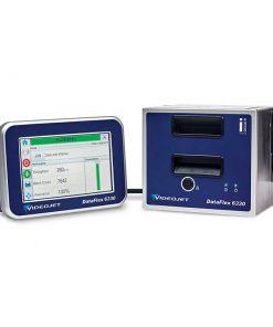 Videojet DataFlex 6530 & 6330 Thermal Transfer Printer