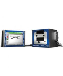 Videojet DataFlex 6420 Thermal Transfer Printer